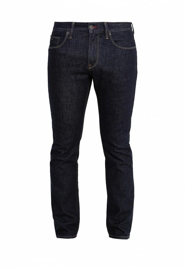 Зауженные джинсы Tommy Hilfiger (Томми Хилфигер) MW0MW00096