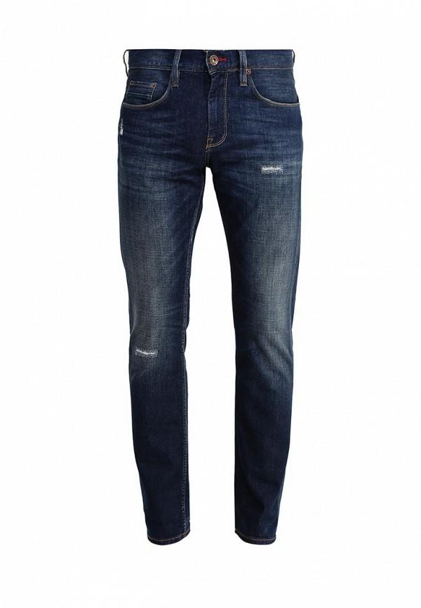 Зауженные джинсы Tommy Hilfiger (Томми Хилфигер) MW0MW00126