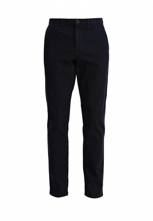 Мужские повседневные брюки Tommy Hilfiger (Томми Хилфигер) MW0MW01049