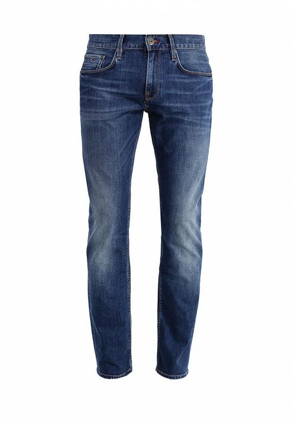 Зауженные джинсы Tommy Hilfiger (Томми Хилфигер) MW0MW01773
