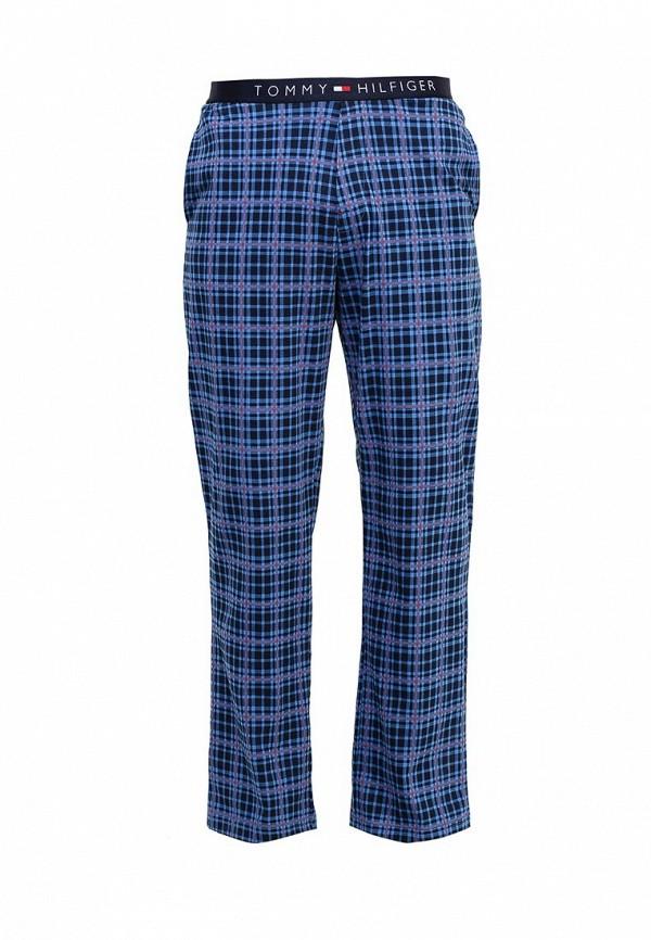 Мужские домашние брюки Tommy Hilfiger (Томми Хилфигер) UM0UM00009