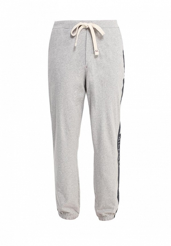 Мужские домашние брюки Tommy Hilfiger (Томми Хилфигер) UM0UM00039