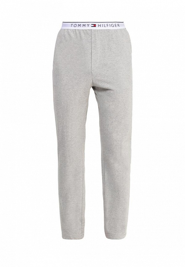 Мужские домашние брюки Tommy Hilfiger (Томми Хилфигер) UM0UM00064
