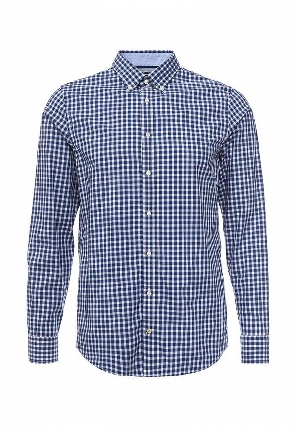 Рубашка с длинным рукавом Tommy Hilfiger (Томми Хилфигер) MW0MW01125
