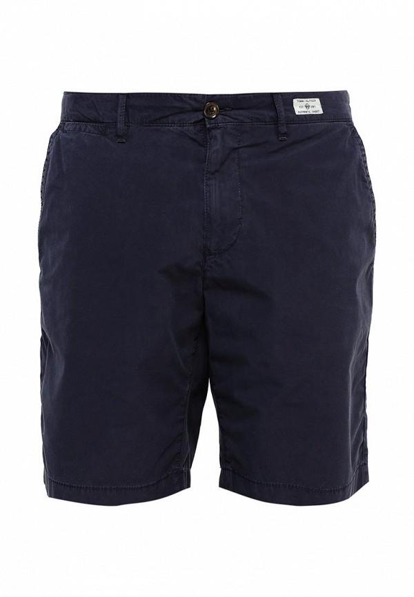 Мужские повседневные шорты Tommy Hilfiger (Томми Хилфигер) MW0MW00889