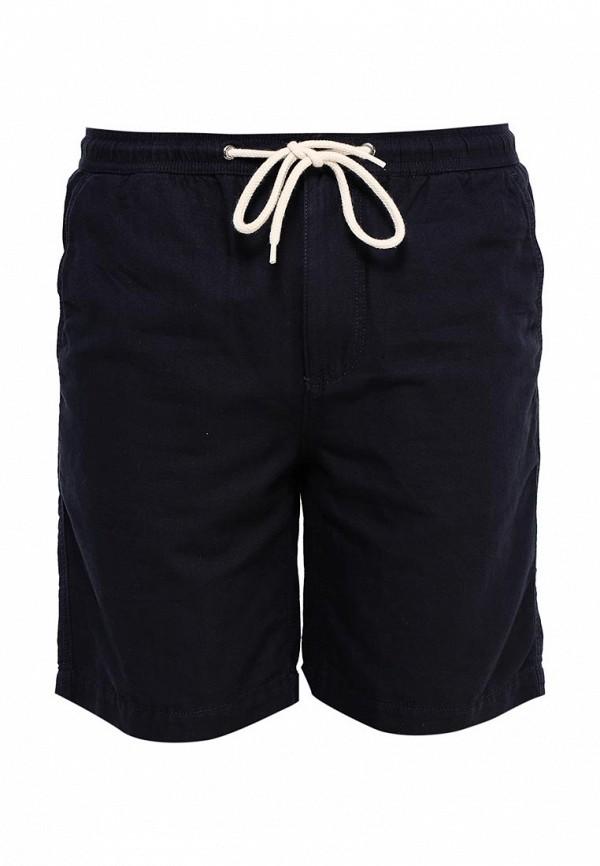 Мужские повседневные шорты Tommy Hilfiger (Томми Хилфигер) MW0MW01376