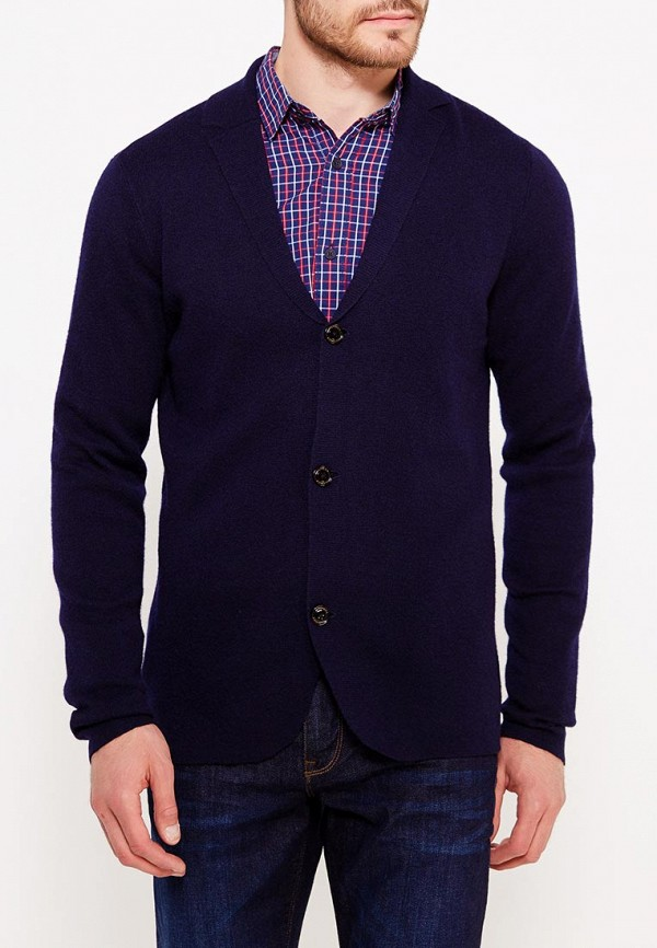 Кардиган Tommy Hilfiger Tommy Hilfiger TO263EMUFN42 кардиган tommy hilfiger mw0mw04193 403 sky captain