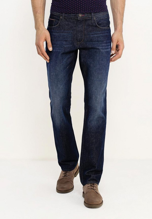 Джинсы Tommy Hilfiger Tommy Hilfiger TO263EMUFO05 tommy hilfiger tommy girl jeans