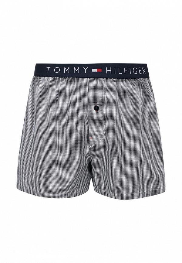 Трусы Tommy Hilfiger Tommy Hilfiger TO263EMUFO50 tommy hilfiger портмоне tommy hilfiger am0am01258 413 tommy navy