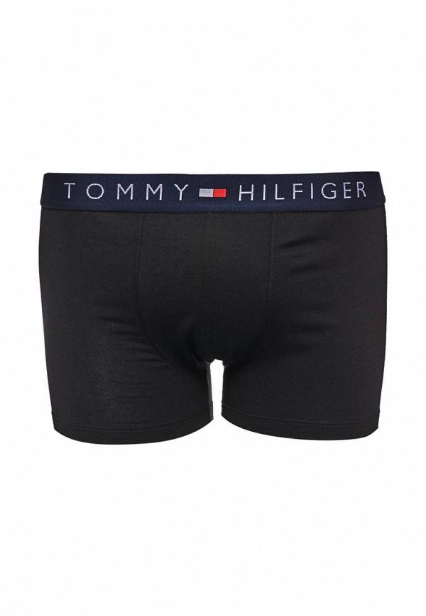 Трусы Tommy Hilfiger Tommy Hilfiger TO263EMUFO62 джемпер tommy hilfiger ww0ww16758 903 crimson snow white eclipse