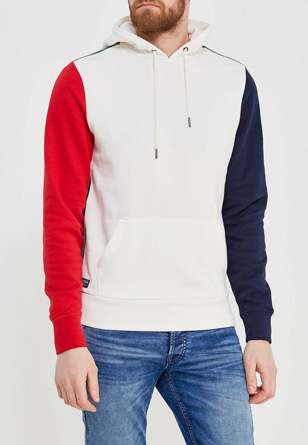 Худи Tommy Hilfiger Tommy Hilfiger TO263EMYZW82 худи tommy hilfiger tommy hilfiger to263emtpm84
