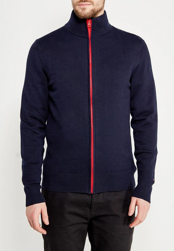 Кардиган Tommy Hilfiger Tommy Hilfiger TO263EMYZX25 кардиган tommy hilfiger mw0mw04193 403 sky captain