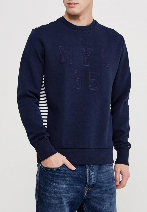 Свитшот Tommy Hilfiger Tommy Hilfiger TO263EMYZX57 свитшот tommy hilfiger mw0mw04096 403 sky captain page 11