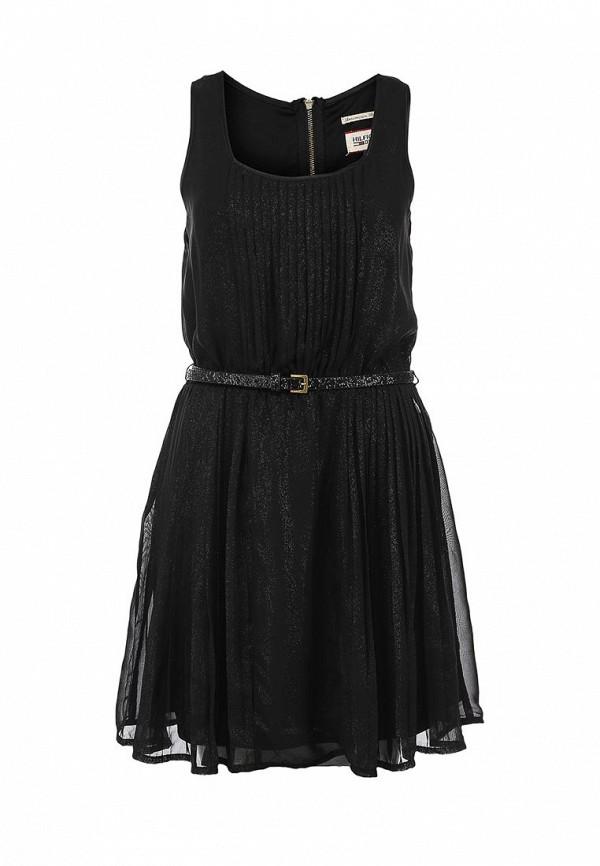 Платье Tommy Hilfiger