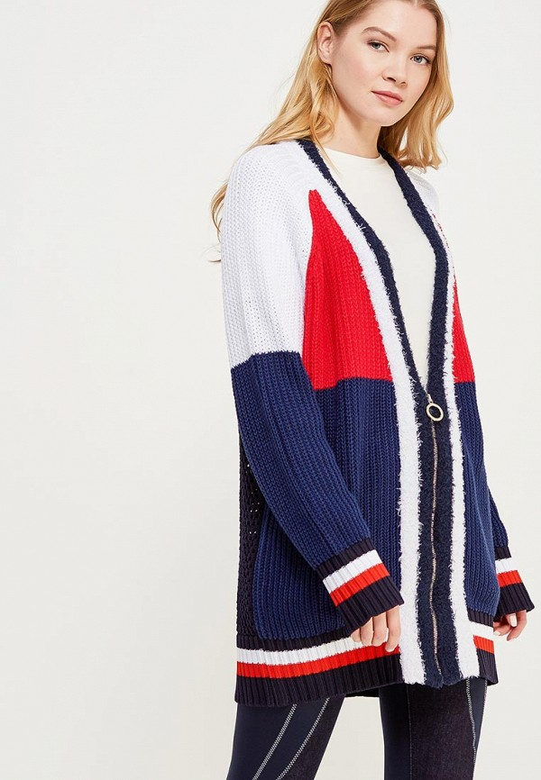 Кардиган Tommy Hilfiger Tommy Hilfiger TO263EWAGBS2 tommy hilfiger tommy hilfiger to263emhpl36 page 2 page 2