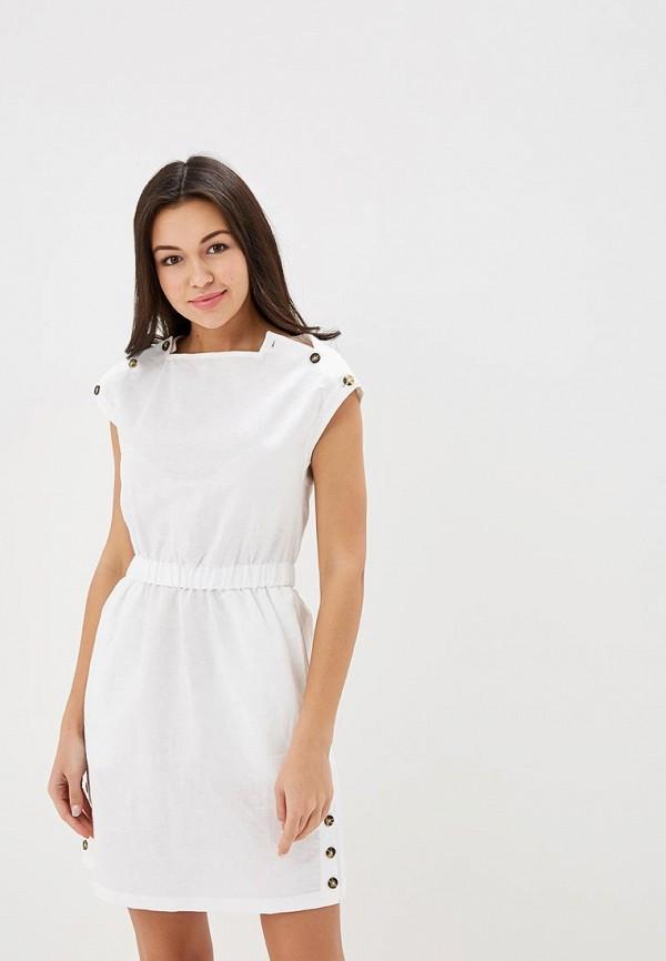 Платье Tommy Hilfiger Tommy Hilfiger TO263EWAITL8 поло tommy hilfiger футболка поло
