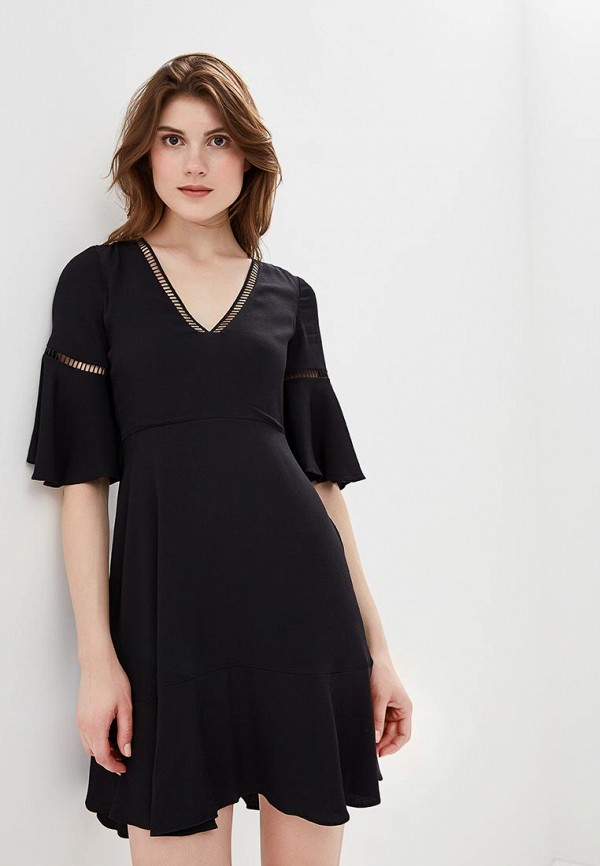 Платье Tommy Hilfiger Tommy Hilfiger TO263EWBICS6