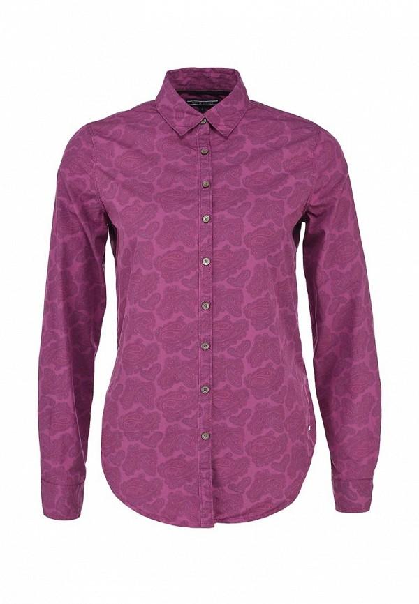 Рубашка Tommy Hilfiger дешевле c82b7dde605