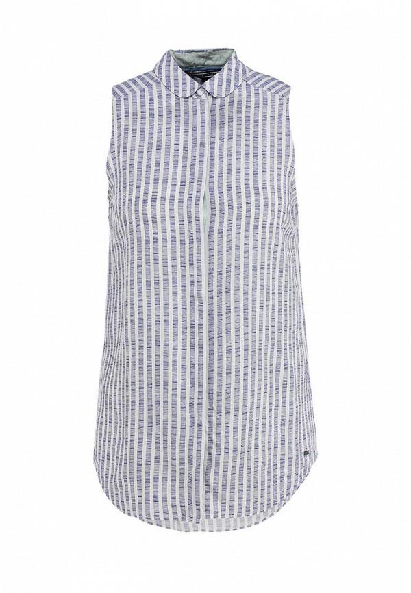 Блуза Tommy Hilfiger (Томми Хилфигер) 1M87654981