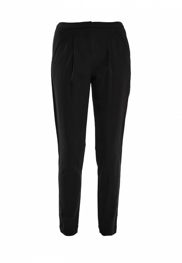 Женские зауженные брюки Tommy Hilfiger (Томми Хилфигер) 1M87655308