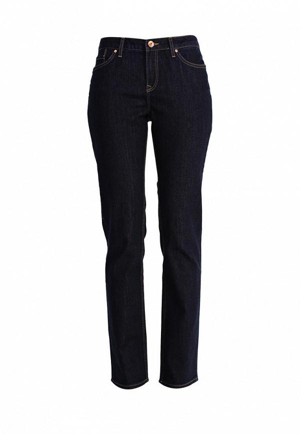 Прямые джинсы Tommy Hilfiger (Томми Хилфигер) 1M87635002