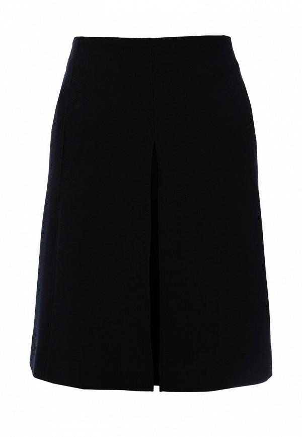 Широкая юбка Tommy Hilfiger (Томми Хилфигер) WW0WW00689