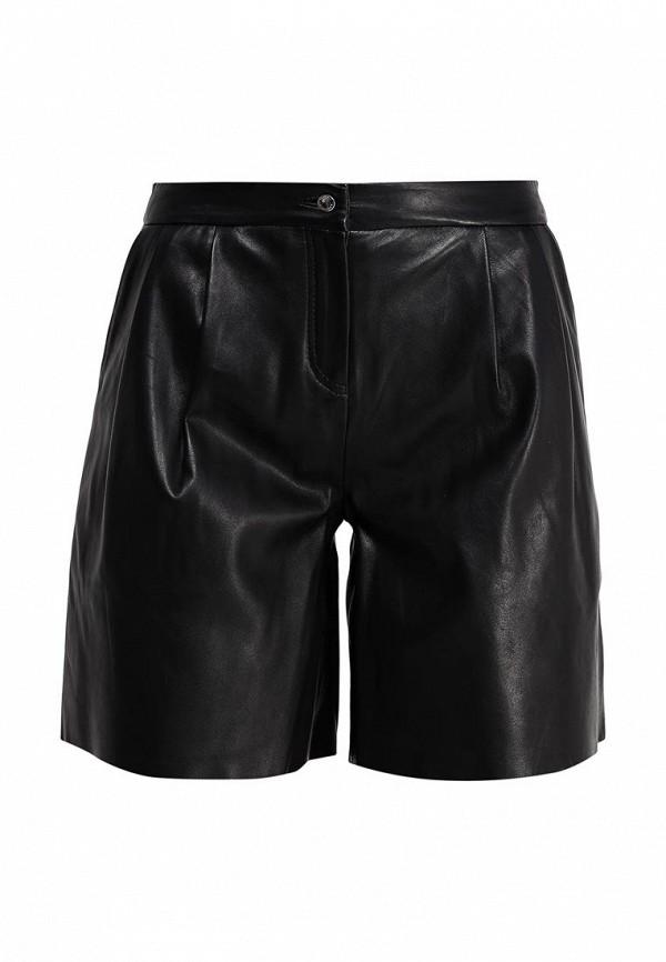 Женские повседневные шорты Tommy Hilfiger (Томми Хилфигер) WW0WW00616