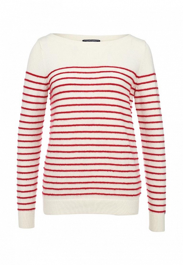 Пуловер Tommy Hilfiger (Томми Хилфигер) WW0WW02361