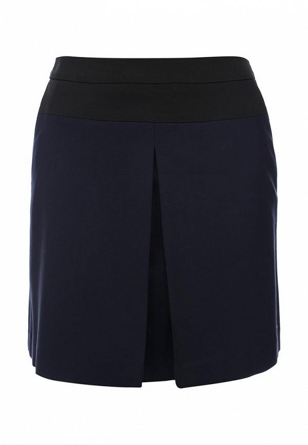 Прямая юбка Tommy Hilfiger (Томми Хилфигер) WW0WW01506