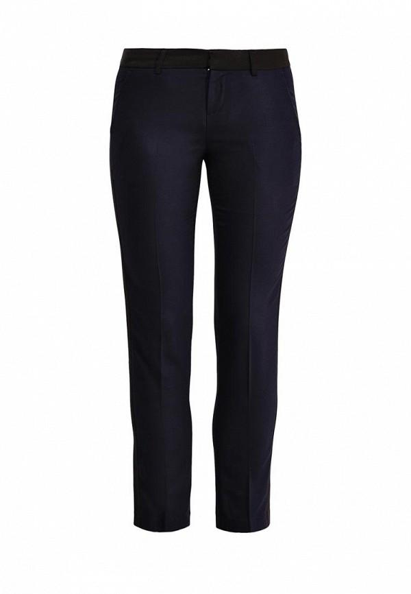 Женские брюки Tommy Hilfiger (Томми Хилфигер) WW0WW01375
