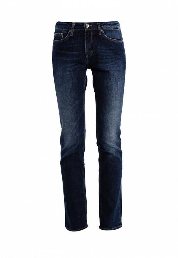 Прямые джинсы Tommy Hilfiger (Томми Хилфигер) 1M87624289