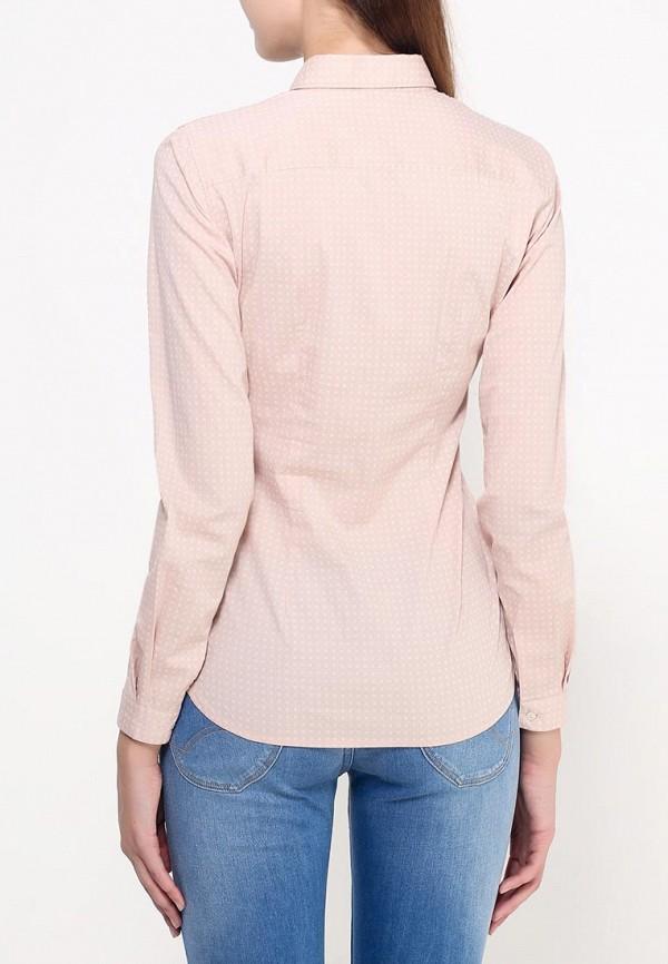 Блуза Tommy Hilfiger (Томми Хилфигер) WW0WW03842: изображение 4