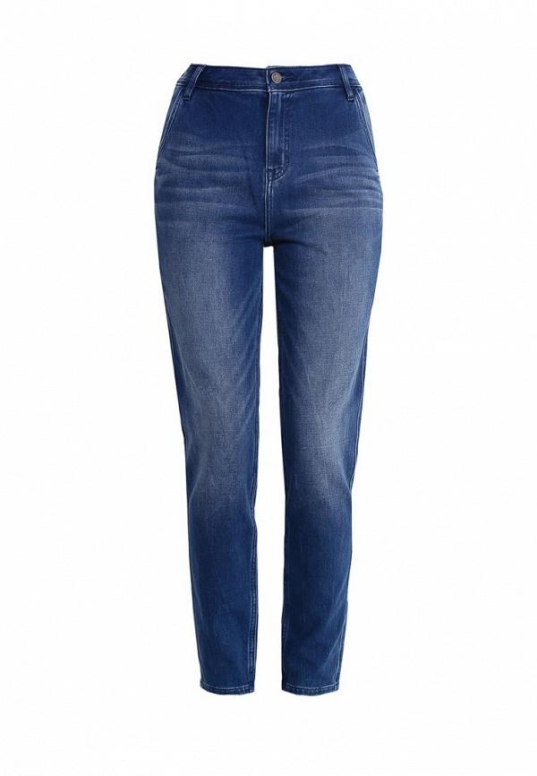 джинсы с 17