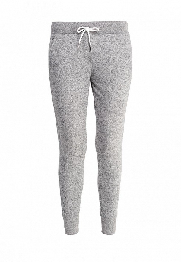 Женские спортивные брюки Tommy Hilfiger (Томми Хилфигер) WW0WW03741