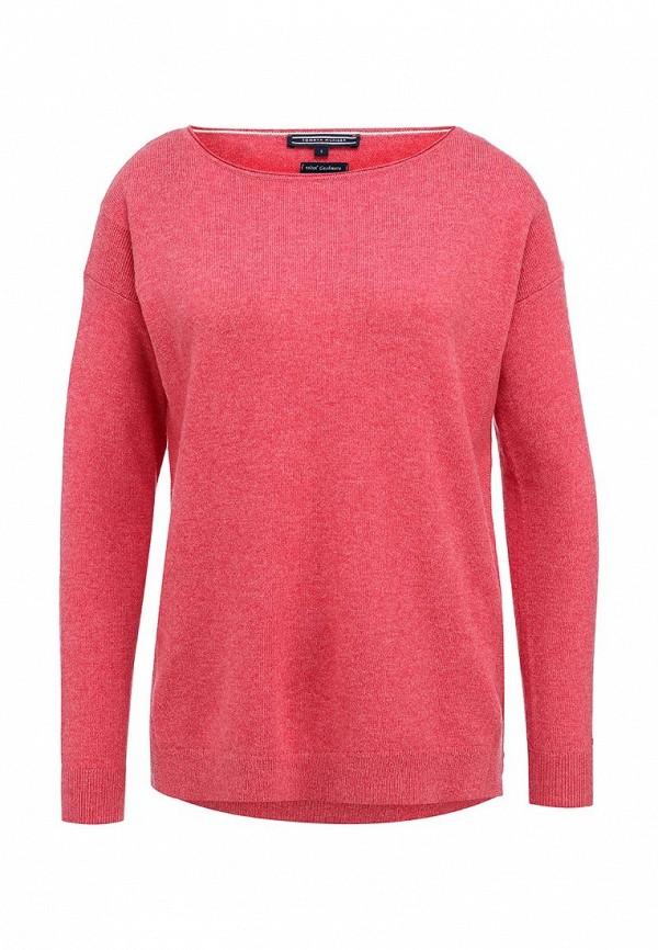 Пуловер Tommy Hilfiger (Томми Хилфигер) WW0WW03865