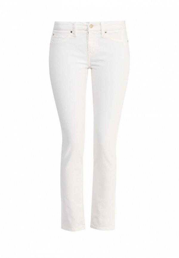Зауженные джинсы Tommy Hilfiger (Томми Хилфигер) WW0WW10898
