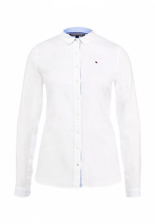 Рубашка Tommy Hilfiger (Томми Хилфигер) 1M87647512