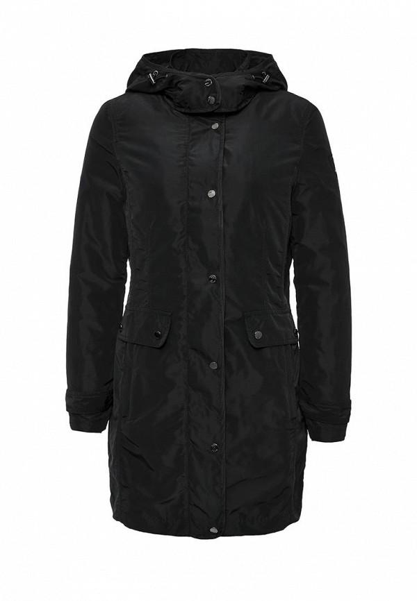 Утепленная куртка Tommy Hilfiger (Томми Хилфигер) WW0WW03691
