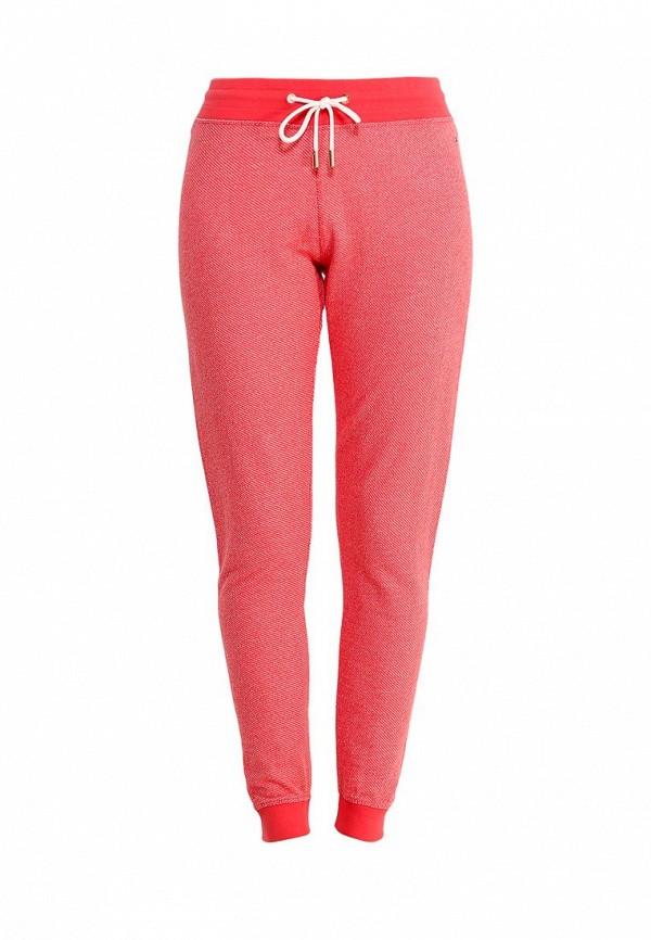 Женские домашние брюки Tommy Hilfiger (Томми Хилфигер) 1487905102