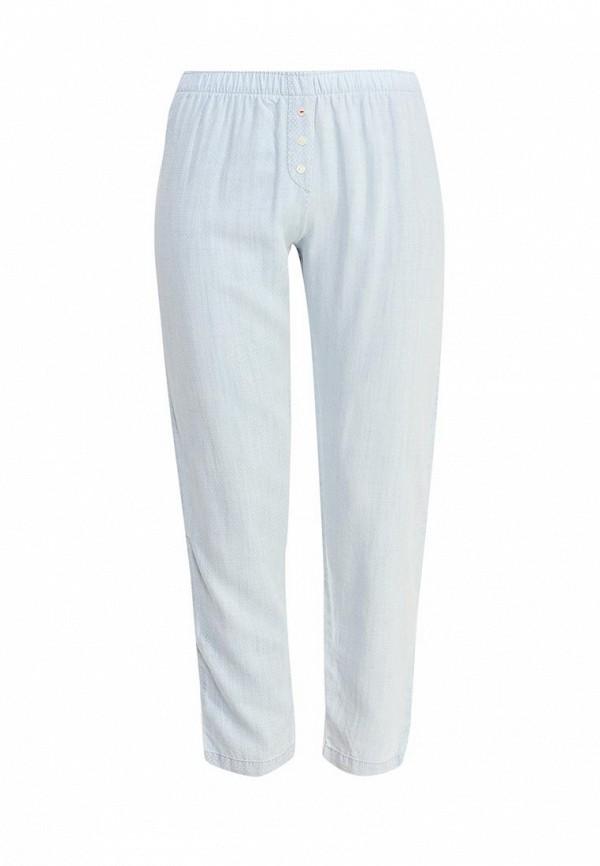 Женские домашние брюки Tommy Hilfiger (Томми Хилфигер) 1487905107