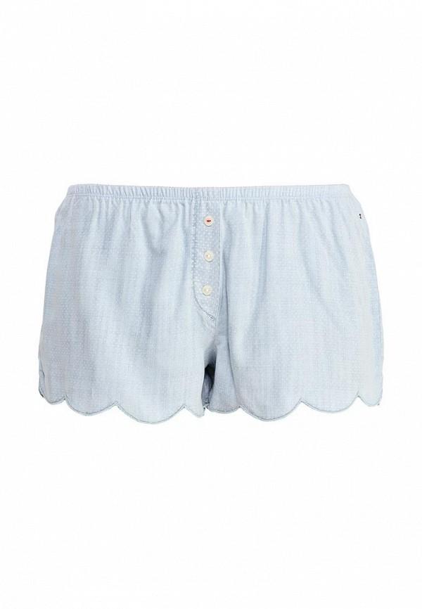 Женские домашние брюки Tommy Hilfiger (Томми Хилфигер) 1487905114