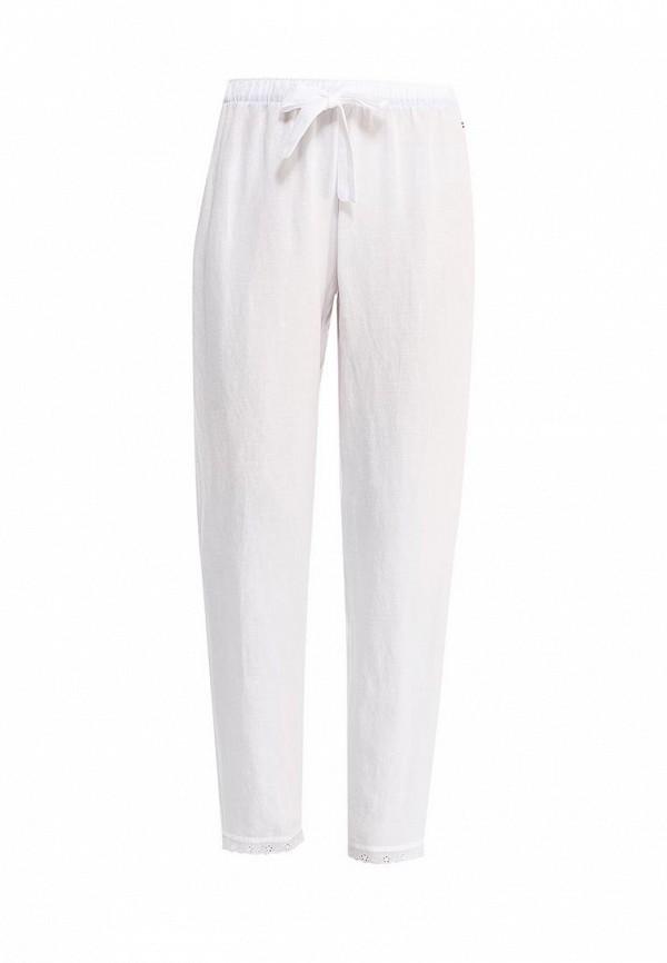 Женские домашние брюки Tommy Hilfiger (Томми Хилфигер) 1487905372