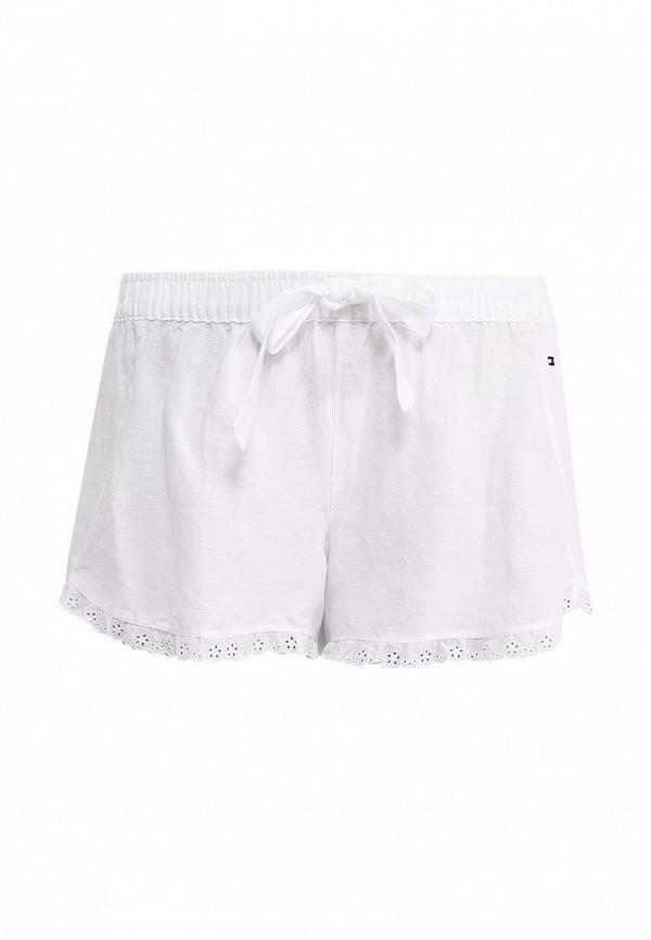 Женские домашние брюки Tommy Hilfiger (Томми Хилфигер) 1487905352