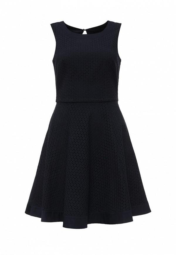 Летнее платье Tommy Hilfiger (Томми Хилфигер) WW0WW10421