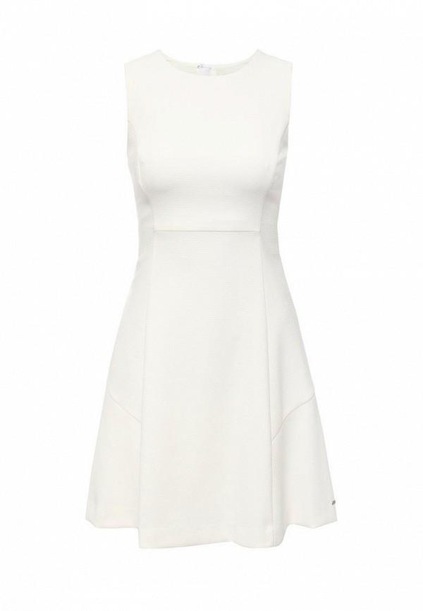 Платье-мини Tommy Hilfiger (Томми Хилфигер) WW0WW11223