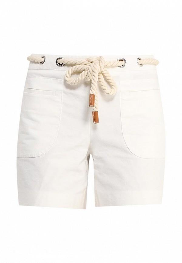 Женские повседневные шорты Tommy Hilfiger (Томми Хилфигер) WW0WW11641