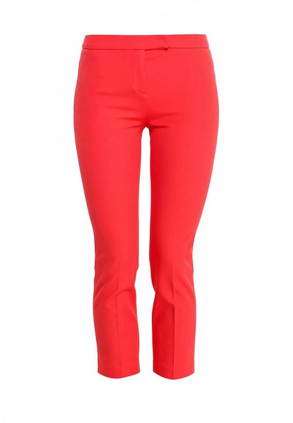 Женские зауженные брюки Tommy Hilfiger (Томми Хилфигер) WW0WW14776