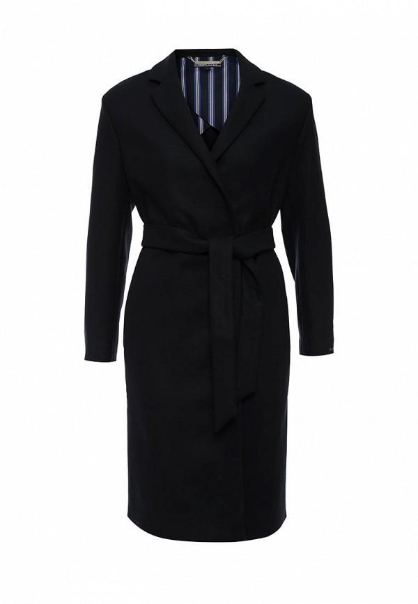 Женские пальто Tommy Hilfiger (Томми Хилфигер) WW0WW13895