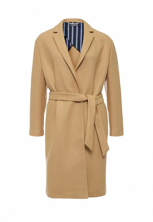 Пальто Tommy Hilfiger WW0WW13895