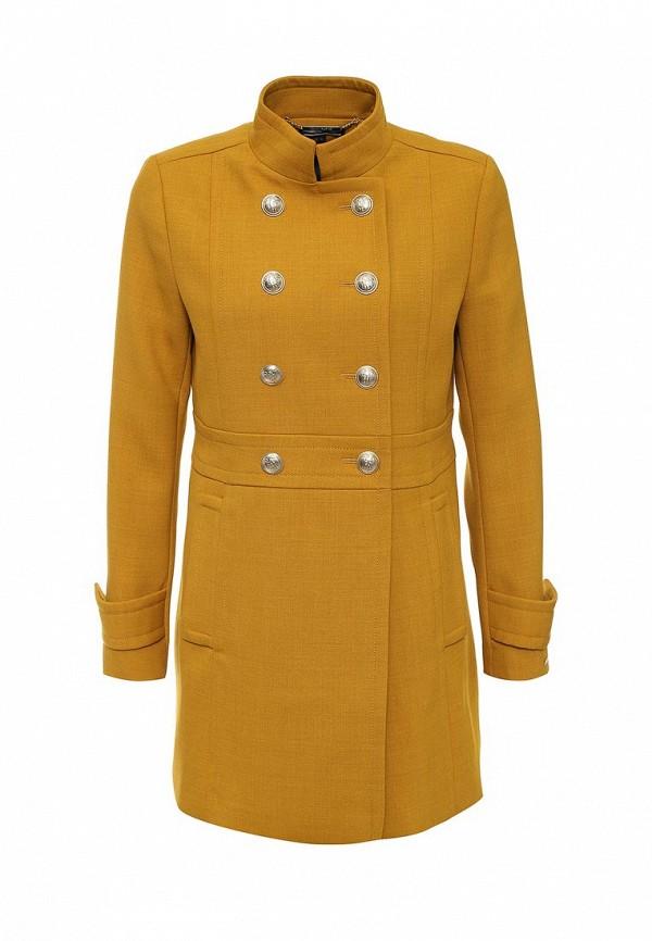 Женские пальто Tommy Hilfiger (Томми Хилфигер) WW0WW15135